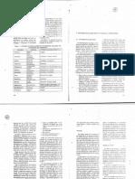 Metodos de Lucha Contra Plagas e Infec 103-120.Opd