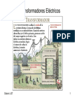 4.Transformadores_Electricos