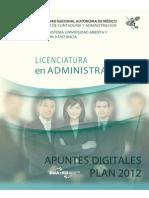 organizacion_y_procedimientos.pdf