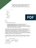 compostos inorganicos