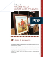 evaluacion de los aprendizajes.pdf