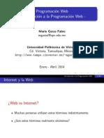 U1_IntroduccionProgramacionWeb.pdf