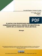 trabjo011_plantas_medicinalesuptc.pdf