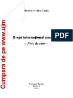 Manual DIU - Note de Curs JarKa
