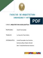 análisis bioclimático de frank gehry.pdf