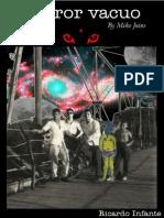finalok.pdf