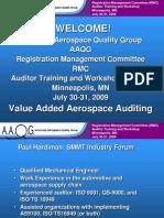 05 - International Advanced Level | Gce Advanced Level