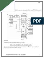 CARACTERISTICAS DEL ATMEGA 32.doc