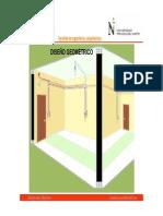 Diseño Geométrico Para Iluminación (1)