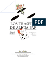 146218821 Rodari Los Traspies
