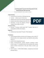 Hiperplasia Adrenal Kongenital Poin