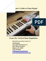 vertical_piano_regulation.pdf