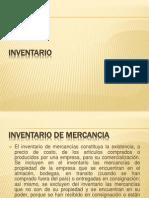 Contabilidad Inventario 111108220613 Phpapp01