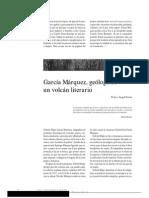Garcia Marquez y Cien. Historia Edicion. Uni03106[1]