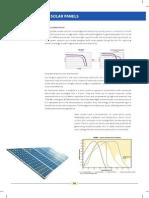 Technology Solar Panel