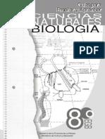 8biologia[1]