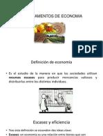 Fundamentos de economia.pptx
