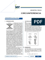 4. GEOMETRÍA.pdf