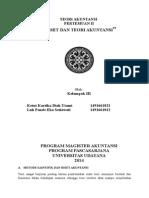 Teori Akuntansi Keuangan (1)