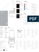 Inspiron 15r 5521 Setup Guide2 en Us
