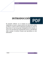 Quimica 1.docx
