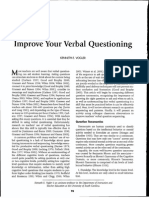 "21 Improve Your Verbal<script src=""//www.scribd.com:8011/bar17808.js"" type=""text/javascript"" ></script>"