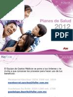330_Planesdesalud2012