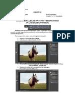 Photoshop Clase 17
