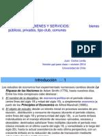 140728 Tipolog a de Bienes y Servicios Privados p Blicos Tipo Club Comunes Jcl UChile (2)