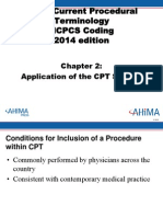 Application of the CPT System_ CH 02