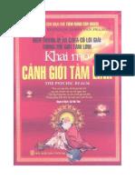 Phapmat.blogspot.com Khai Mo Canh Gio Tam Linh