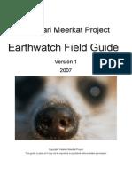 EW Field Guide 07 Short
