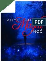 Magla i Noc - Ahmet Umit