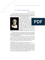 El Dominio en Aristóteles.pdf