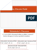 2_ElectricField