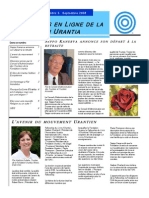Foundation_2008_September_Newsletter_FRENCH.pdf