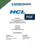 hclsummerinternshipproject-130806122015-phpapp02