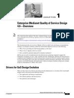 QoS Intro_vers.4.0