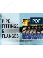 Valves Pipe Fittings