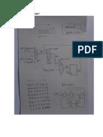 Graficas Esquemas Proyecto Pong Digitales