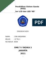 PART1 PKL