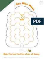 Mrppz11 Hive