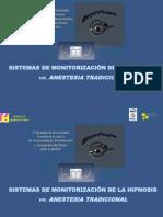 monitorizacion_hipnosis00