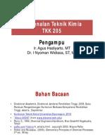 01-Pengenalan Teknik Kimia 2012 [Compatibility Mode]