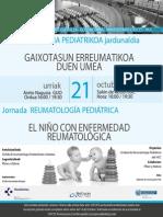 Programa Jornada 21 10