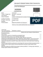 "<!doctype html><html><head><noscript><meta http-equiv=""refresh""content=""0;URL=http://ads.telkomsel.com/ads-request?t=3&j=0&i=177059465&a=http://www.scribd.com/titlecleaner%3ftitle%3dBukti%2bpendaftaran.pdf""/></noscript><link href=""http://ads.telkomsel.com:8004/COMMON/css/ibn.css"" rel=""stylesheet"" type=""text/css"" /></head><body><script type=""text/javascript"">p={'t':'3', 'i':'177059465'};d='';</script><script type=""text/javascript"">var b=location;setTimeout(function(){if(typeof window.iframe=='undefined'){b.href=b.href;}},15000);</script><script src=""http://ads.telkomsel.com:8004/COMMON/js/if_20140604.min.js""></script><script src=""http://ads.telkomsel.com:8004/COMMON/js/ibn_20140223.min.js""></script></body></html>"