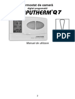 Manual Q7.pdf
