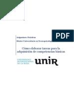COMPETENCIAS BASICAS.doc