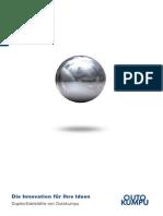 Duplex_Edelstahle.pdf
