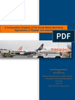A Comparative Analysis of the Social Media Marketing Comp._ryanair_and_easyJet_without_app.
